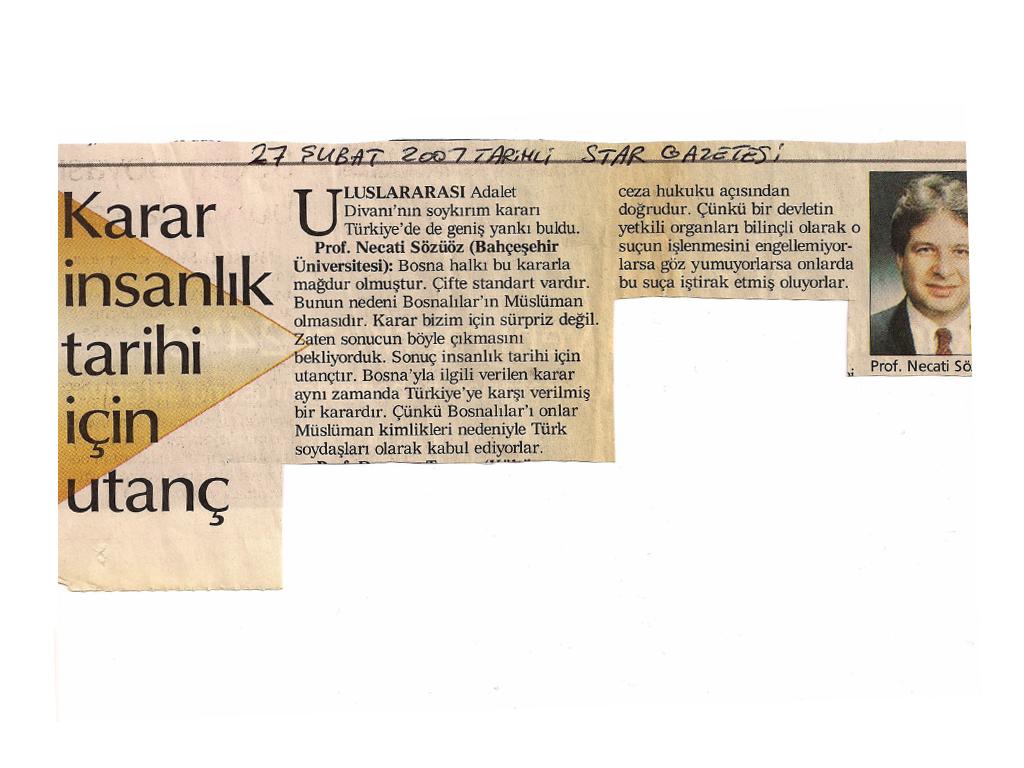 basındaki haberler-2