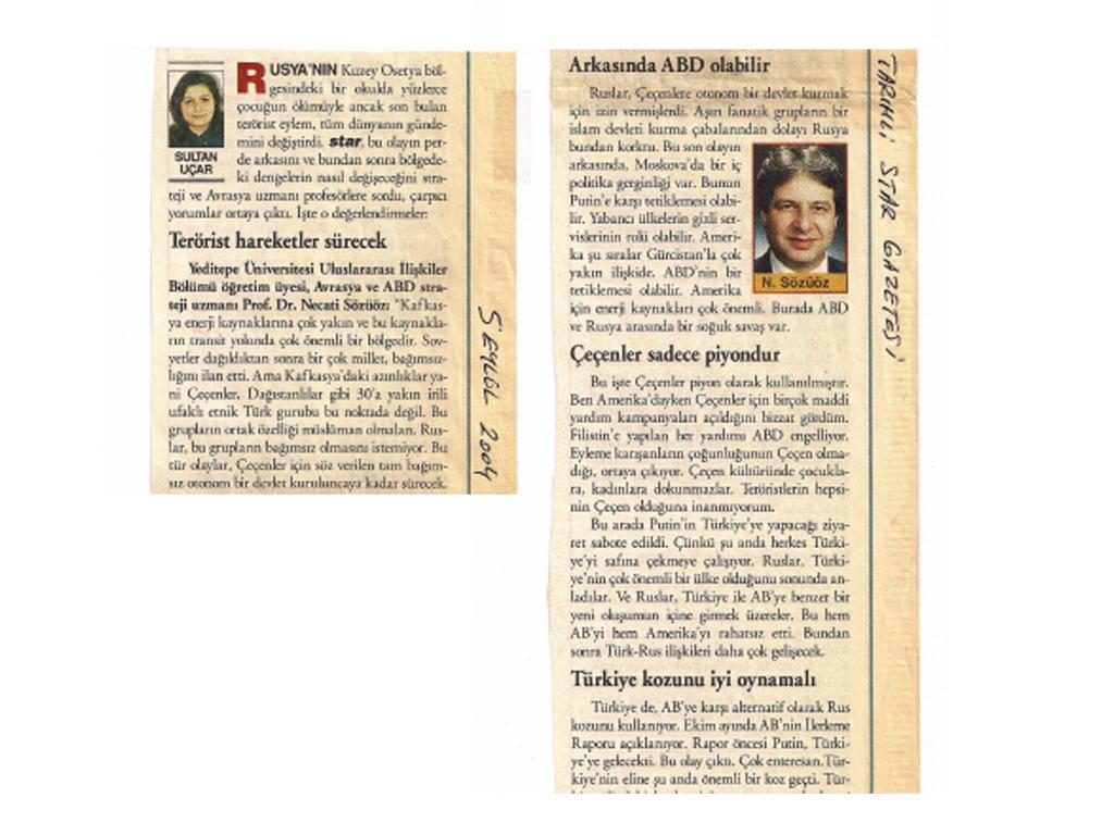 basındaki haberler-3