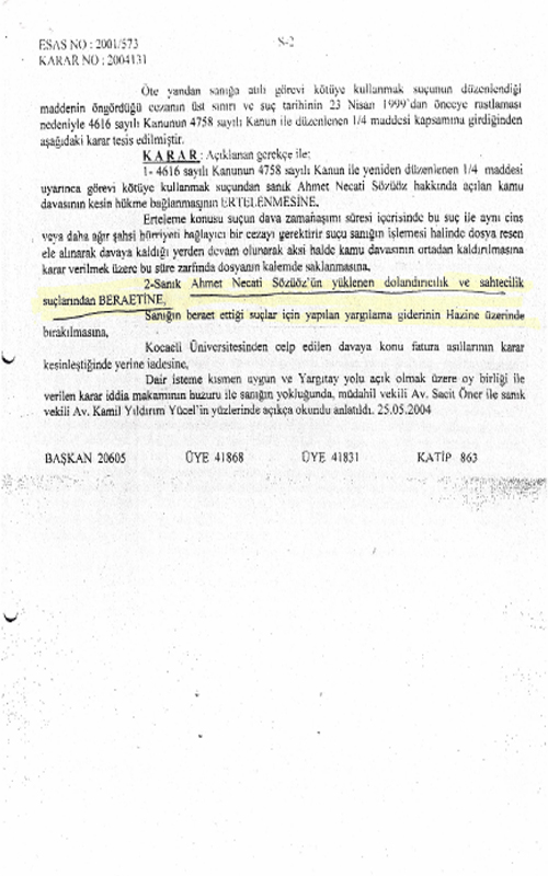 mahkeme-kararlari-7