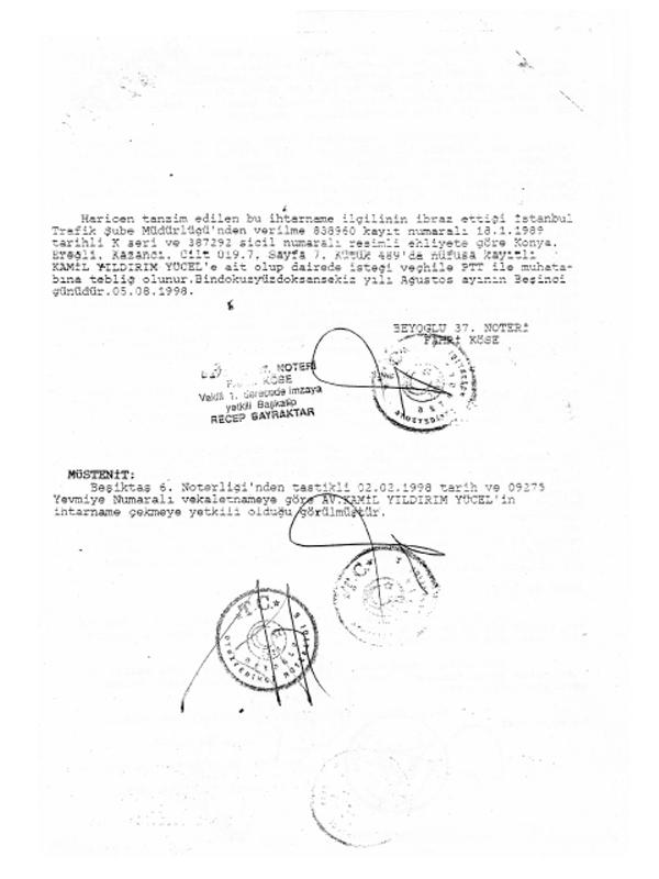sayfa-3