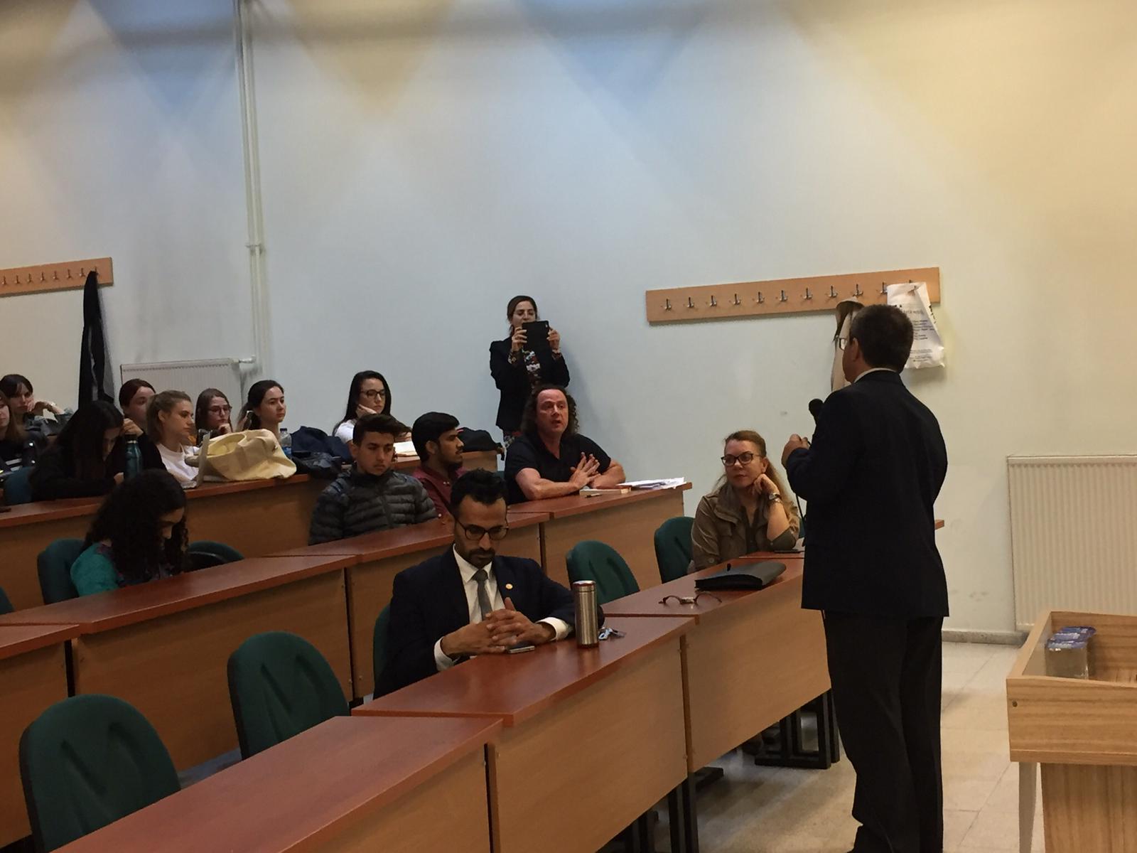 necati_sozuoz_konferans_mugla_universitesi (1)