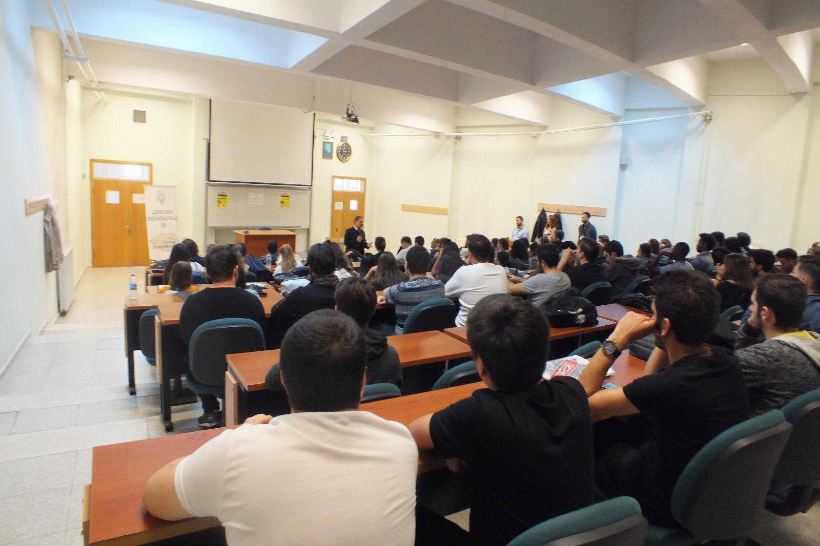 necati_sozuoz_konferans_mugla_universitesi (3)
