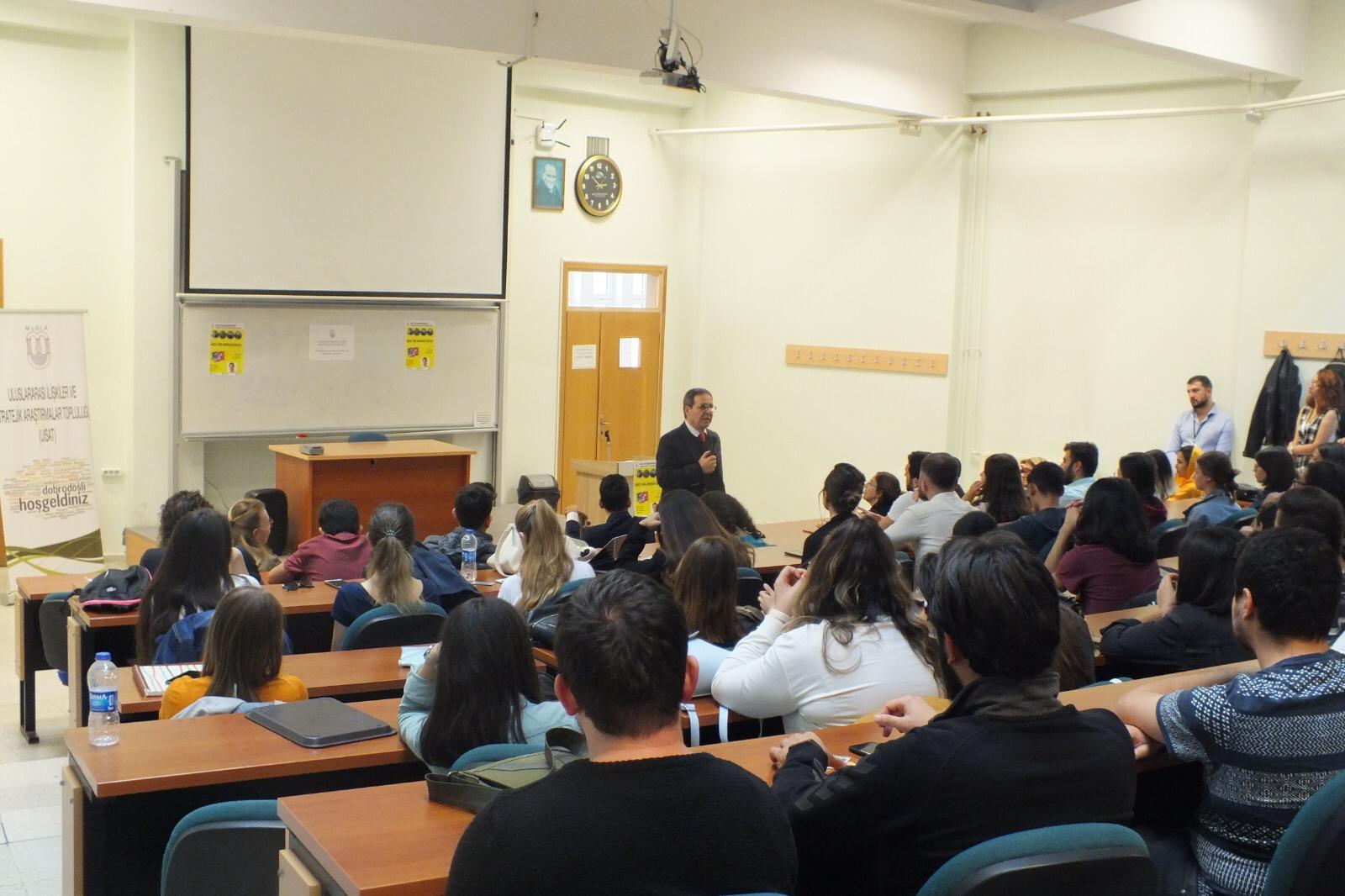 necati_sozuoz_konferans_mugla_universitesi (5)