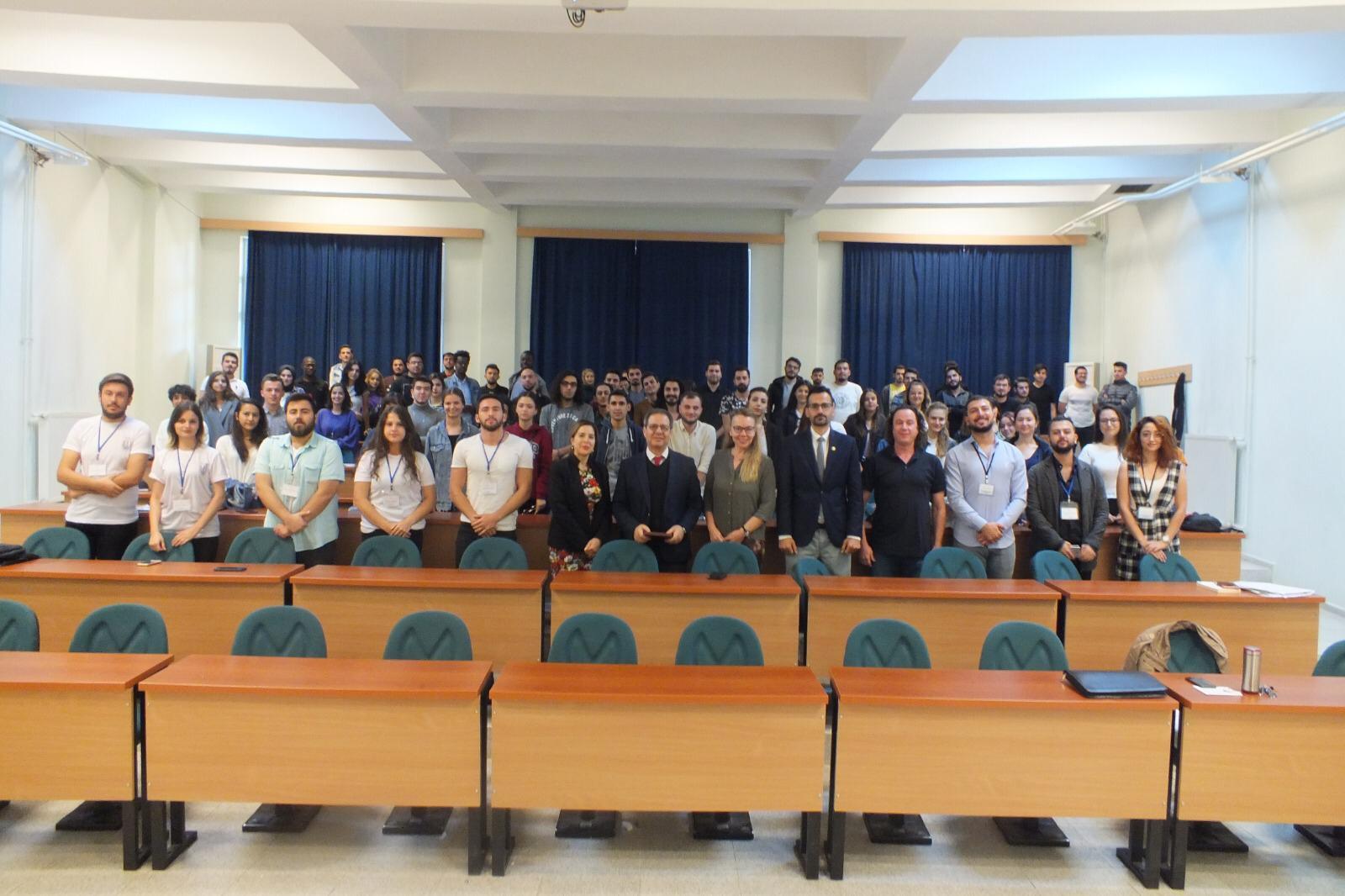 necati_sozuoz_konferans_mugla_universitesi (6)