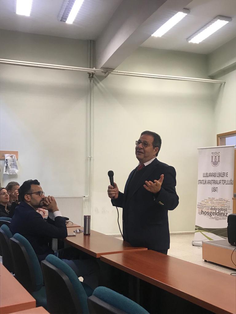 necati_sozuoz_konferans_mugla_universitesi (7)